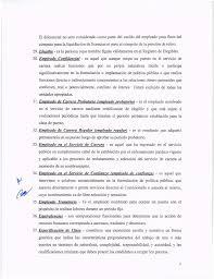 PODER LEGISLATIVO PODER EJECUTIVO PDF