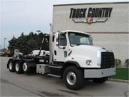Freightliner Trucks In Iowa For Sale ▷ Used Trucks On Buysellsearch Pat Mcgrath Dodge Country 4610 Center Point Rd Ne Cedar Rapids Ia 2018 Freightliner 122sd Dump Truck For Sale Auction Or Lease Used Chevrolet Colorado Wt Cr England Driving Jobs Cdl Schools Transportation Services Custom Truckbeds For Specialized Businses And Home Facebook Ia Best Projects Valley Steel Inc Little Information Exists About Hazardous Materials Traveling Across Parts Specials