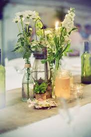 Amy Toms Rustic Country Wedding Table DecorationsRustic CenterpiecesDecorations For WeddingsCenterpiece