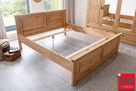 schlafzimmer cinderella kiefer massiv w03