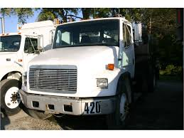 ABC Truck & Equipment - Home 1959 Dodge Sweptside Pickup Stock 815589 For Sale Near Columbus Grove Rt535e For Sale Crane In Ohio On Nyc Dot Trucks And Commercial Vehicles 2017 Manitex Tc50128s Equipment Jb Sales Blue Mack Dump Truck My Pictures Pinterest Bin There Dump That Dumpster Rental Home Capital Towing Recovery Tow Truck Roadside Performance 2018 National 13110a Cranenetworkcom