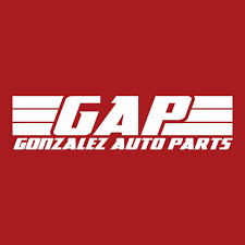Automotive Parts & Accessories In Pharr, Texas | Facebook The Most Popular Baby Names In Major Cities Around The World Truckpapercom 2015 Peterbilt 579 For Sale Pin By Tex Plus On Tex Plus Jobs Pinterest Truck Wash Texas Southwest Chrome Plating Converse Automotive Aircraft Inside Jacobin How A Socialist Magazine Is Wning Lefts War 2014 Mack Granite Gu713 In Corpus Christi Kenworth T660 9100 Green Rd Tx 78109 Commercial Property 2012 Peterbilt 388 Sleeper Semi 267012 Miles Gary Company Embroidered Uniforms Southeastern Wisconsin Embroidery French Ellison Center Csm Companies Inc