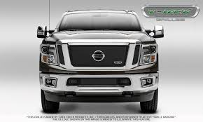 Nissan Titan - Upper Class - 3 Pc Insert - Main Grille W/ Logo ... Isuzu Expands Npr Cabover Family Mercedesbenz X Class Concept Truck Hicsumption Nissan Titan Upper 3 Pc Insert Main Grille W Logo 1 Driver Traing Cnections Career Safety 2017 Ford Super Duty Overtakes Ram 3500 As Towing Champ 2 Light Box Straight Trucks For 2018 Xclass Finally Revealed Motor Trend Freightliner Business M2 Wikipedia We Teach Class On This Beauty Capilano Chassis Cab Over 12 Million Miles Lseries