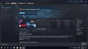 100 Steam Euro Truck Simulator 2 Selling Cheap Steam Account Mafia 3 DLC