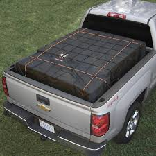 Truck Bed Cargo Nets - Cargo Catch Hitchmate Cargo Stabilizer Bar With Optional Divider And Bag Ridgeline Still The Swiss Army Knife Of Trucks Net For Use With Rail White Horse Motors Truxedo Truck Luggage Expedition Free Shipping Ease Dual Bed Slides Pickup Truck Net Pick Up Png Download 1200 Genuine Toyota Tacoma Short Pt34735051 8825 Gates Kit Part Number Cg100ss Model No 3052dat Master Lock Spidy Gear Webb Webbing For Covercraft Bed Slides Sale Diy