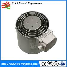Fasco Bathroom Exhaust Fan by Exhaust Fan Models Exhaust Fan Models Suppliers And Manufacturers