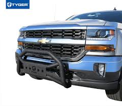 Front Bumper Guard 2007-2018 Chevy Silverado / GMC Sierra 1500 ... 07cneufo25a11 Air Design Bumper Guard Satin Truck Grille Guards Evansville Jasper In Meyer Equipment Buy Ford F150 Honeybadger Winch Front Body How Much Protection Do Grill Guards Give Motor Vehicle Dna Motoring For 2014 2018 Chevy Silverado Polished 1720 Nissan Rogue Sport Rear Double Layer Idfr Swing Step Trucks Youtube China American Trucks Deer 0307 2500 Hd 3500 Protector Brush Gm24a31 Super Rim Body Armor Bull Or No Consumer Feature Trend