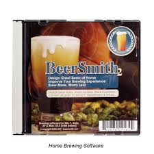Save $5 On Beer Smith Home Brewing Software With This ... Ellie And Mac 50 Off Sewing Pattern Sale Coupon Code Mac Makeup Codes Merc C Class Leasing Deals 40 Off Easeus Data Recovery Wizard Pro For Discount Taco Coupons Charlotte Proflowers Free Shipping Tools Babys Are Us Anvsoft Inc Online By Melis Zereng Issuu Paragon Ntfs For 15 Coupon Code 2018 Factorytakeoffs Blog 20 Mac Cosmetics Promo Discount 67 Ipubsoft Android 1199 Usd Off Movavi Video Editor Plus Personal