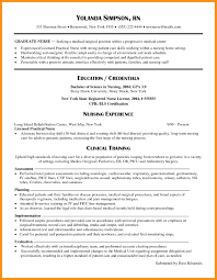 10 New Graduate Nursing Resume Examples | Cover Letter Registered Nurse Resume Objective Statement Examples Resume Sample Hudsonhsme Rn Clinical Director Sample Writing Guide 12 Samples Nursing Templates Of Bad 30 Written By Cvicu Intensive Care Unit For Nurses Attheendofslavery 10 Gistered Nurse Examples Australia Mla Format Monstercom