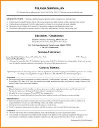 10 New Graduate Nursing Resume Examples | Cover Letter New Graduate Rn Resume Examples Best Grad Nursing 36 Example Cover Letter All Graduates Student Nurse Resume Www Auto Album Inforsing Objective Word Descgar Kizigasme Registered Nurse Template Free Download Newad Emergency Room Luxury 034 Ideas Unique 46 Surprising You Have To New Graduate Rn Examples Ndtechxyz