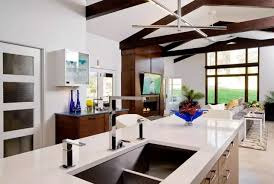 Schock Sinks Cleaning Products by How To Choose A Kitchen Sink To Fit The Interior