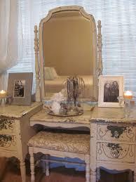 Corner Bedroom Vanity by Bedroom Small Vanity Desk Bedroom Vanity With Lights Cheap