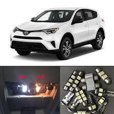 100 Interior Truck Lighting Car LED Light Bulbs Car Light Bulbs Car