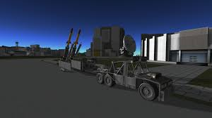 Truck And Trailer Turned SCUD Missile Launcher - The Spacecraft ... Unique Syrian Army Rocket Launchers Spotted In East Damascus The Digital Collections Of The National Wwii Museum Oral Fallout 4 Red Rocket Truck Stop Settlement Build Imgur Regular Gonzales Locations 1 Red Rocket Truck Stop Secret Cave Scs Softwares Blog Csspromo With League Delivering Simpleplanes Antiaircraft V2 Pod Jual Remo 1631 Smax 116 24g 4wd Waterproof Rc Rtr A Six Barrel Launcher On Beck A Pick Up Truck My Album Marine Firing Beach Iwo Jima 1945 Flickr