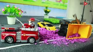 100 Toddler Fire Truck Videos Fireenginesrespondinguk