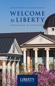 Welcome To Liberty By Liberty University - Issuu Liberty University Media Kit By Issuu Barnes Noble Bookstore Cafe New York City Midtown Dave Schatz Brunswick Today Kathleen M Rodgers Did A Book Signing At The In Graduate Professional School Fair C2d2 Georgia Institute Of 35 Best Radford Crafts And Dcor Images On Pinterest Ppares For Trump Visit 44th Comcement Local News Cornhole Boards Tailgate Games Victory Welcome Week Checklist Student Advocate Office 35289 Redesign Cfaw Visitor Guide Maps 270801 Web Journal Summer 2017