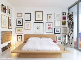relooking chambre chambre 6 idées bluffantes pour la relooker le journal de la