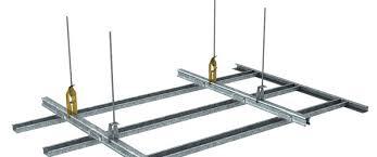 rondo suspended ceilings integralbook com