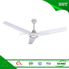 Bladeless Ceiling Fan Singapore by Ceiling Fan Motor Ceiling Fan Motor Suppliers And Manufacturers