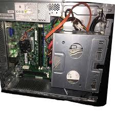 ordinateur bureau occasion ordinateur bureau d occasion packard bell imedia s2100