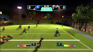 Backyard Sports Sonic Boom Bat Ball Set Review Spon Photo With ... Backyard Football 08 Usa Iso Ps2 Isos Emuparadise Screenshots Hooked Gamers 84 Baseball Emulator Uvenom 2006 10 09 Top Backyard Football Plays Outdoor Fniture Design And Ideas Pc