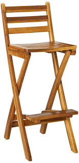 Folding Wood Bar Chair Bakoa Bar Chair Mainstays 30 Slat Back Folding Stool Hammered Bronze Finish Walmartcom Top 10 Best Stools In 2019 Latest Editions Osterley Wood 45 Patio Set Solid Teak With Foot Rest Details About Bar Stool Folding Wooden Breakfast Kitchen Ding Seat Silver Frame Blackwood Sonoma Wooden Bar Stool 3d Model Backrest Black Exciting Outdoor Shop Tundra Acacia By Christopher