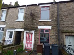 100 What Is A Terraced House 2 Bedroom Mid For Sale In 24 Wirksmoor Road New
