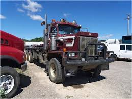 1979 KENWORTH C500 Winch Truck For Sale Auction Or Lease Caledonia ... Advanced Oilfield Winch Truck Youtube Inventory Freeway Sales Used Semi Trucks For Sale Daf Cf36480koneenkuljetusriti_flatbed Winch Trucks Year Of Cline Super Triaxle Tiger General 1998 Intertional 9400 On Buyllsearch Curry Supply Company Jwh Hydraulics Ltd Waste Management Equipment Tiltn_load 2015 Ford F750 2240 Miles Abilene Tx Welcome To Emi Llc Tractors 1979 Kenworth C500 Auction Or Lease Caledonia Western Star 6984s Moab