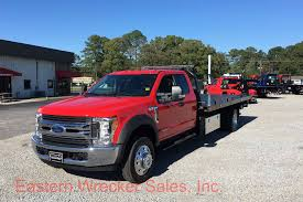 2017 Ford F550 Extended Cab XLT Super Duty With A Jerr Dan 19 ... Peterbilt Trucks For Sale Archives Jerrdan Landoll New Used Img_0417_1483228496__5118jpeg Sterling Med Heavy Trucks For Sale 1994 Gmc Topkick Bb Wrecker 20 Ton Mid America Sales Tow For Salefreightlinerm2 Extra Cab Chevron Lcg 12 Dg Towing Equipment Del Truck Body Up Fitting Nrc Industries 10 Ton Cheap Salewreck Dallas Tx Wreckers 2016 Dodge 5500 Flatbed Sale New 2017 Dodge Wrecker Tow Truck In 69447 About Us Bay Area Inc