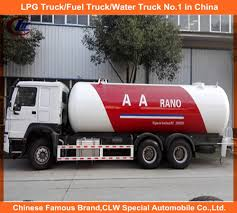 China AA Rano 24, 800 Liters LPG Road Transport Tanker Bobtail ... Texas Truck Fleet Isuzu For Sale Npr Hino Dump For Bobtail Propane White River Distributors Inc High Pssure Pump Trio Equipment Rentals Used Trucks All New Car Release And Reviews Best Deal Sales Home Facebook Dump Trucks For Sale In Ca Auger Ledwell 1979 Ford Bidcal Live Online Auctions Peterbilt Utah Nevada Idaho Dogface East Center And Inventory Freightliner Manitoba
