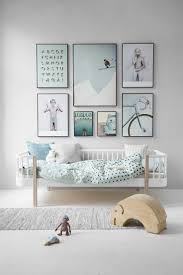 Full Size Of 51 Scandinavian Childrens Bedroom Ideas Kids Rooms 1000 About