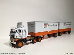 The World's Newest Photos Of Tnt And Truck - Flickr Hive Mind 164 Australian Kenworth Sar Truck Freight Road Train Tnt Highway The Worlds Most Recently Posted Photos Of Tnt And Truck Flickr Trucking Roadrunner Services Prime Inc Journey Vlog Alley Docking Youtube Lawsuit Alleges Racially Hostile Vironment At Rock Hill Trucking Trainer Pay 4 Months In Frkfurtgermanyapril 162015 On Freeway Stock Photo Edit Tnt Driving School Brampton Advanced Woman Calendar 5 Keygen Update I Got Kicked Off My Trainers Not Really Bin Rentals For Junk Removal Pf08omh Mercedes Benz Atego 815 Peeler2007
