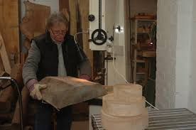 just wood ayr woodturning and carving supplies