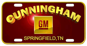 Cunningham Motors In Springfield | Serving Clarksville, Nashville ... 50 Best Used Lincoln Town Car For Sale Savings From 3539 Tennessee Craigslist Cars 2017 Crapshoot Hooniverse Gmc Classic Trucks Classics On Autotrader Nashville Tn And Jimmy For By Owner How To Search All Portland By Image 1977 Fj40 Tn Ih8mud Forum 13000 Could This 1982 Peugeot 504 Diesel Wagon Be A Bodacious