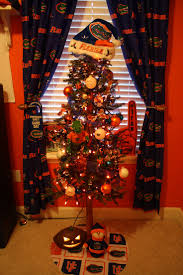 Christmas Tree Shop Syracuse Ny by 19 Best Gator Holidays Images On Pinterest Gator Football