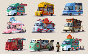 Here Are Some Bh6 Sushi Bus Designs Back When Wasabi Was A Sushi ... The Big Blog Of Kids Comics Tellatale Buster Bulldozer My Truck Book Childrens Book On Big Trucks For Kids Who Priddy Books First Trucks And Diggers Lets Get Driving Board Children Storybook Australian Accent Roger A Review Over 40 Mum To One Macmillan Tabbed Personalized Vehicle Boys With Photo Face Name Lot Bookmylot Twitter