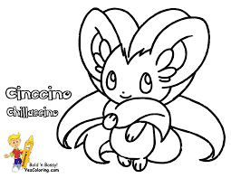 Deerling Coloring Sheet Free Printable Pages Throughout Pokemon
