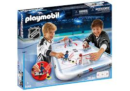 NHL® Arena - 5068 - PLAYMOBIL® USA Backyard Hockey Gba W Ajscupstacking Youtube Wning The Baseball 2005 World Series Sports Basketball Nba Image On Stunning Pc Game Full Gba Ps2 Screenshots Hooked Gamers Super Blood Gameplay Pc Rookie Rush Xbox 360 Dammit This Is Bad Skateboarding 2006 Most Disrespected Pros Of 2001 Haus Rink Boards Board Packages Walls