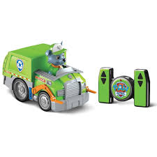 My First PAW Patrol RC Vehicle - Hammacher Schlemmer Rockys Friend Robot Trucks Club Receipts Spin Master Paw Patrol Truck Wwwtopsimagescom New Dinotrux Ty Rux Vs Rocky The Dance Battle Mattel Find More Matchbox For Sale At Up To 90 Off Tobot Philippines Price List Toys Action Figures Can8217t Find Zhu Pets Try These Ideas Christmas Amazoncom Games Read This Before Buy Smokey The Fire Truck Toy Cars Vehicle Playsets Wilkocom Matchbox Deluxe By Shop Real Talking Youtube