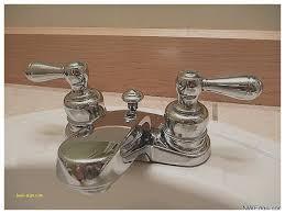 bone colored bathroom sinks tags new bone colored bathroom sinks