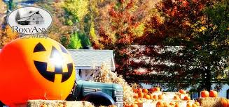 Pumpkin Patch Medford Oregon 2015 by Fall Events U0026 Festivities U2014 What To Do In Southern Oregon