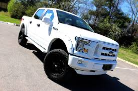 2015 F150 Baja By Sherrod 6 Inch Lift Wheels Tires - YouTube Introducing The Sierra 1500 All Terrain X Gmc Life Explore Tuscany Truck At Don Mealey Chevrolet In Clermont Tacoma Savini Wheels White F150s With Black Wheels Lets See Them Ford F150 Forum Chrome Versus Black Powerstroke Diesel Nissan Titan Rims Find Classic Of Your Mitsubishi Gallery Kb Tire Moberly Mo Yukon Kmc Km695 Crosshair Ram