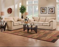 American Freight Sofa Sets by 3 Piece Living Room Furniture Package American Freight