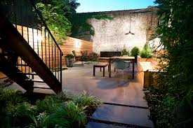 Garden Design Nyc Sensational Roof 13 - Cofisem.co Best 25 New York Brownstone Ideas On Pinterest Nyc Dancing Under The Stars Images With Awesome Backyard Tent Chicago Retractable Awnings Nyc Restaurant Bar Rollup Awning Brooklyn Larina Backyards Outstanding Forget Man Caves Sheds Are Zeninspired Makeover Video Hgtv Tents A Bobs On Marvelous Toronto Staghorn Brownstoner Outdoor Happy Hours In York City Travel Leisure Garden Design Patio And Brownstone We Landscape Architecture