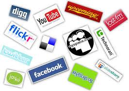 Eco Preservation Society has a diverse Environemental Social Media Presence