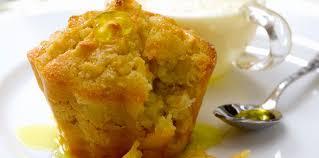 dessert aux pommes sans gluten gâteau aux pommes sans gluten facile et pas cher recette sur