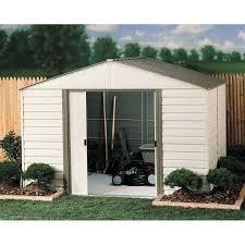 Vinyl Storage Sheds Menards by Menards Sheds New Home Outdoor Metal Storage Sheds U2013 Marku Home