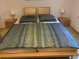 hülsta schlafzimmer möbel gebraucht kaufen in mannheim
