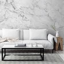 fototapete marmor 10