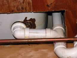 Bathtub Overflow Gasket Leak by Bathtub Overflow Cover Leaking Bath Problems Jacuzzi Chrome Foot